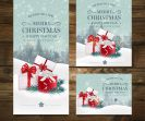 Greetings Cards & Seasonal Products